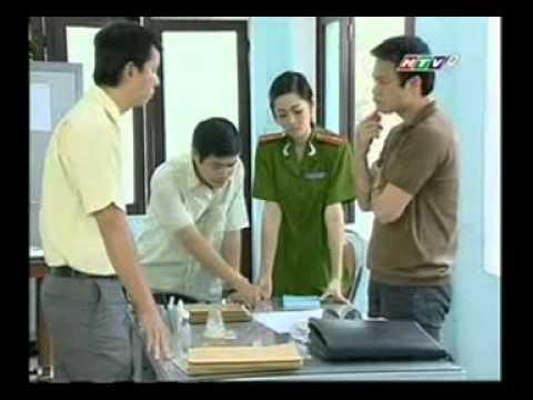 Luat Giang Ho - Tap 33_clip1.avi