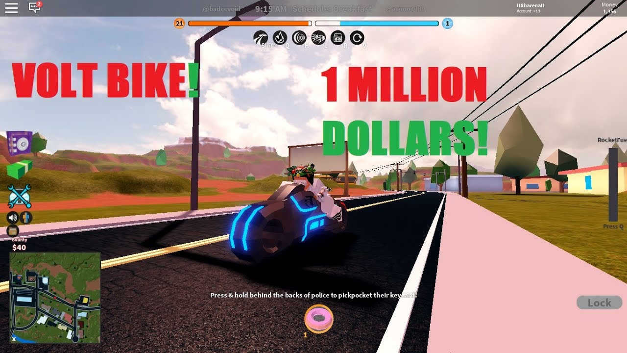 Roblox Bypassed Decals I Think Buxrs Videos Watch Monster Truck Volt Bike Or Blackhawk Robloxjailbreak