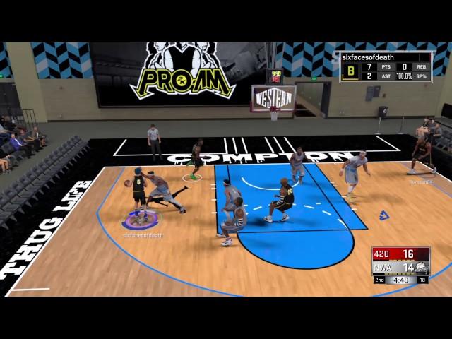 NBA 2K17_20170303205455
