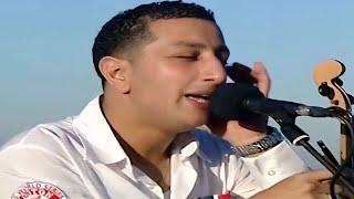 Daoudi - Baba Sidi  | Maroc,cha3bi,nayda,hayha,marocain,jara,alwa,chaabi aicha