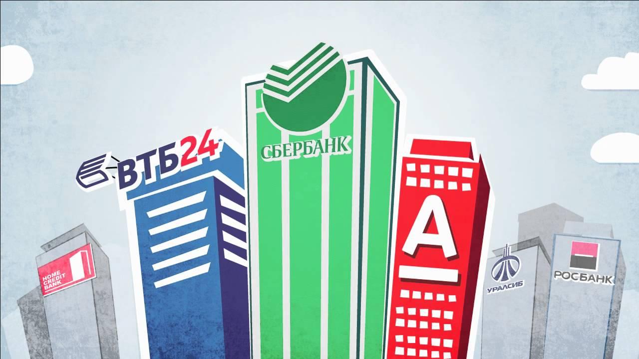 Картинки по запросу россия+банки