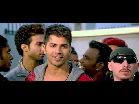 Tattoo   ABCD2   Full Video HD