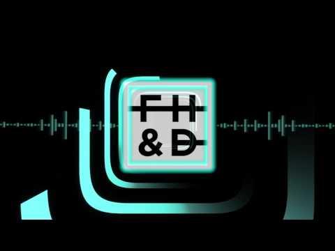 Jeff Nang - Get Loud [Bass House]