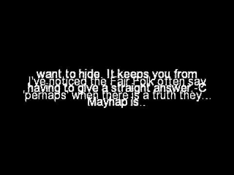 City of lost souls quotes part 1 2 youtube