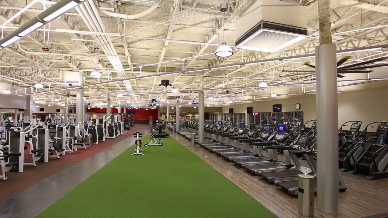 Onelife Fitness Perimeter Sports Club 46 Photos 46 Reviews Gyms 1181 Hammond Dr Ne Dunwoody Ga United States Phone Number