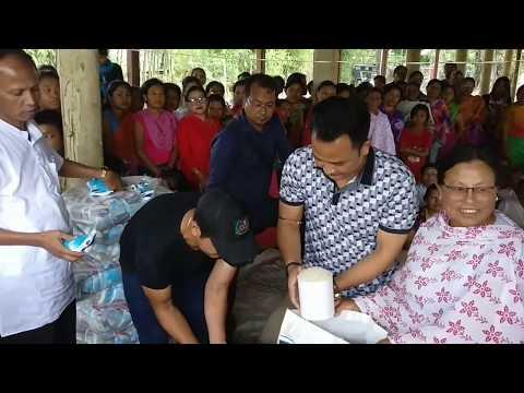 R.k Kaiku na mateng pangba || Manipur Vlog