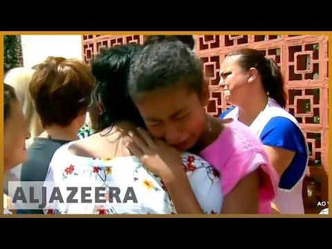 🇧🇷 Students among 10 killed in school shooting near Sao Paulo | Al Jazeera English
