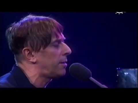 John Cale (The Velvet Underground) Full Concert