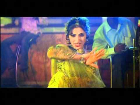 Gota Laga Re [Full Song] Dulha Aisan Chahi