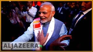 🇮🇳What do India regional elections mean for PM Modi? | Al Jazeera English