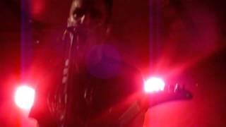 "Killerpilze mit ""Drei"" Live beim Green Juice Festival in Bonn"