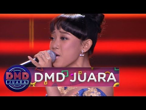 Pejuang Ke 3 Arneta LAKSAMANA RAJA DI LAUT - DMD Juara (20/9)