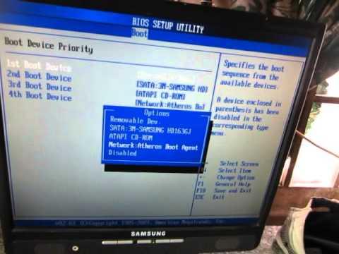 ASUS P5G41T MLX 3 LAN TELECHARGER PILOTE