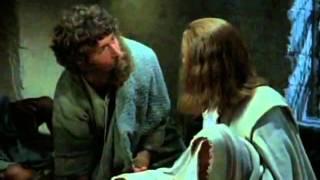 The Story of Jesus - Tagalog Language (Philippines, Worldwide)