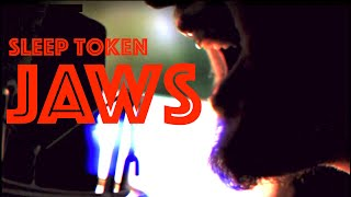 Sleep Token - Jaws -  [Cover by Maxi]