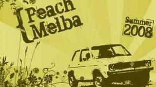 Mylo - Peach Melba
