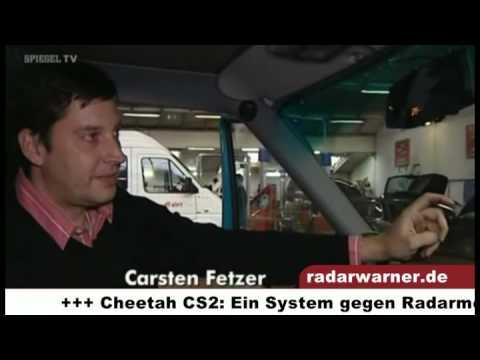 Spiegel tv magazin vom 9 youtube for Youtube spiegel tv