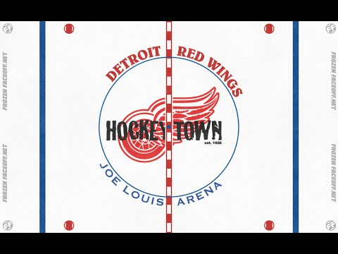 detroit-red-wings-old-playoff-goal-horn