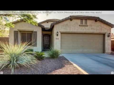 Like New, 4 Bedroom Oversized Lot Home for sale in Mesa, AZ, near Gateway Polytechnic Academy
