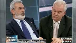karsit_gorus_5 (2009.12.23) Balçiçek Pamir - İsmet Özel&A.Turan Alkan