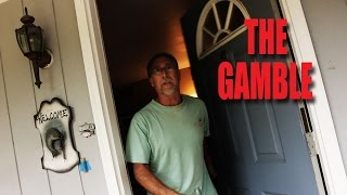 Video Stage #3 - The Gamble download MP3, 3GP, MP4, WEBM, AVI, FLV September 2017