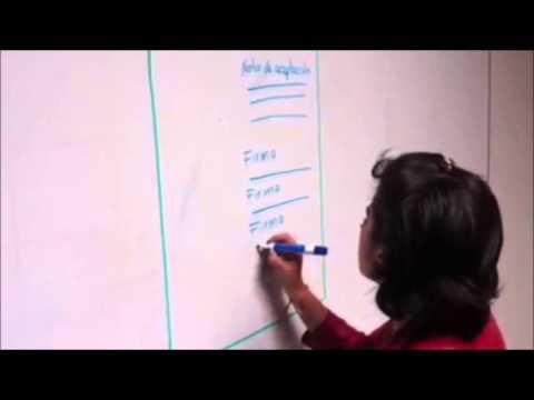 Tutorial Word 2003 para hacer Tesis, Parte 3 de YouTube · Duración:  13 minutos 18 segundos