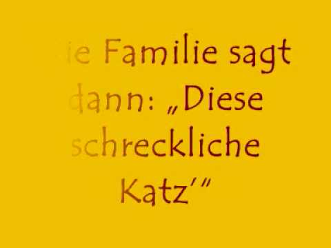 mungojerrie&rumpleteazer-german lyrics