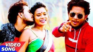 Golu Gold का NEW सुपरहिट #VIDEO_SONG - मिले अईह मेला में - Bhojpuri Hits Songs 2018 New
