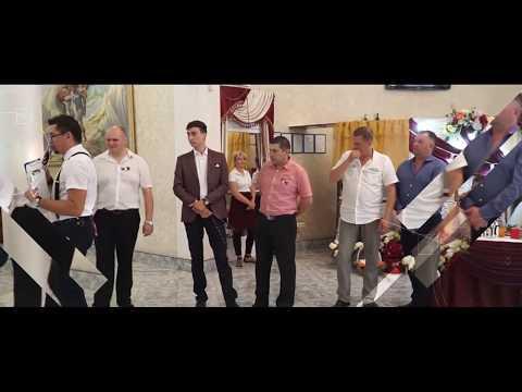 Ведущий Свадьба Харьков Сергей Тимошенко