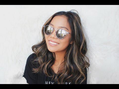 65370fa5405 Sunglasses Collection
