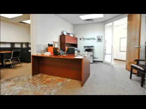 Dynamic Employment Solutions Inc. in Brampton, ON - Goldbook.ca