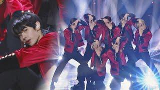 Download lagu [제35회 골든디스크] 엔하이픈 'Let Me In' + 'Given-Taken'♪|JTBC 210110 방송