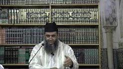 المجلس الخامس والعشرون شرح ألفية ابن مالك في النحو والصرف