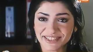 الفيلم الكوميدي  محامي خلع  هاني رمزي و داليا البحيري