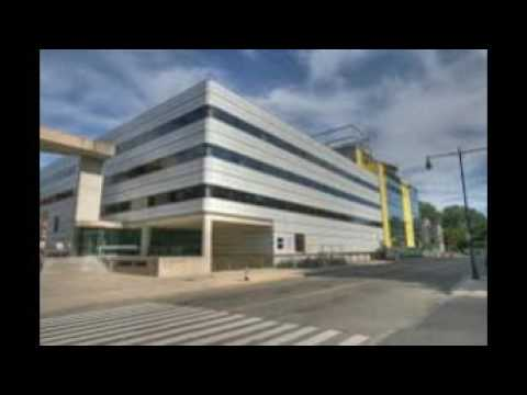 top computer science university