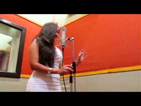 Kabhi Jo Badal Barse - Cover Song | Amika...