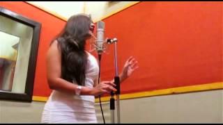 Kabhi Jo Badal Barse - Cover Song | Amika Shail | Jackpot