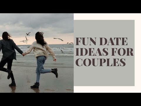 Best dating idea hiking to create love and test your connection from YouTube · Duration:  2 minutes 12 seconds