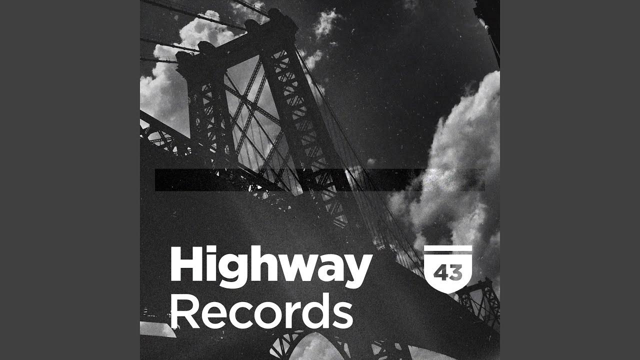 Download New Line (Hector Remix)