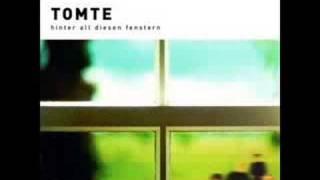 Tomte - Für immer die Menschen (Lyrics)