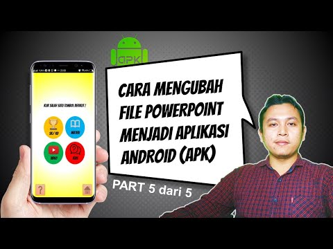 cara-mengubah-filepowerpoint-menjadi-aplikasi-android---part-5---media-interaktif-berbasis-android