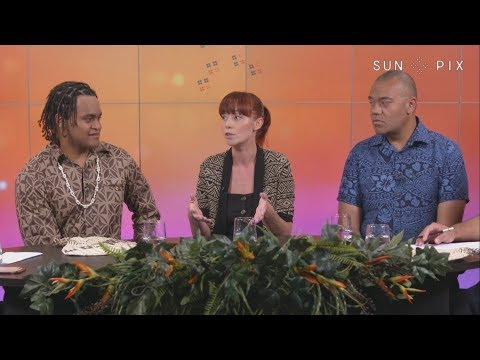 TP+ Ep 5: What makes us Pacific Islanders?