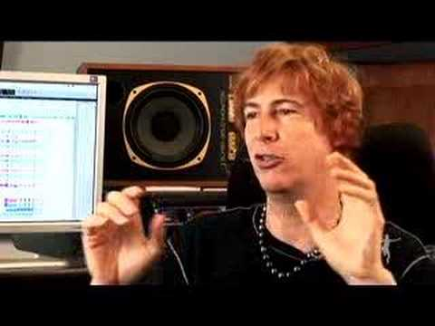 Superbad score composer Lyle Workman