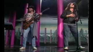 Скачать Ian Gillan Roger Glover Clouds And Rain 1988