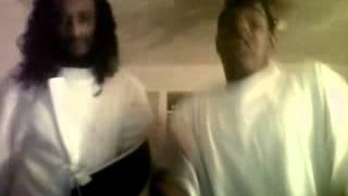 "GMN #Trapp"" sample video feat. Ko"