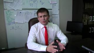 видео Ответственность индивидуального предпринимателя    (
