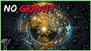 What If There Was No Gravity?
