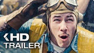 MIDWAY Trailer German Deutsch (2019)