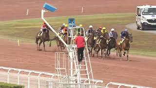 Vidéo de la course PMU PRIX DE FORGES-LES-EAUX