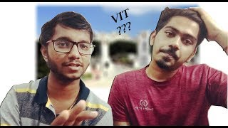 Things you should know before joining VIT University Vellore ( Pros & Cons ) By their Students